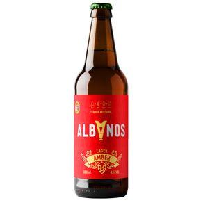 Cerveja-Albanos-Amber-Lager-600ml