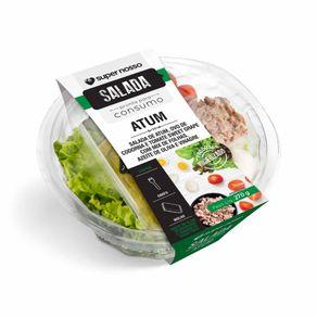 Salada-de-Atum-Super-Nosso-270g