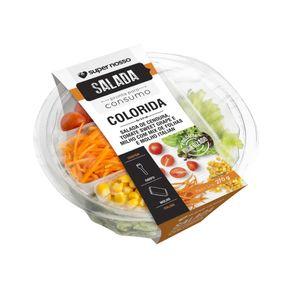 Salada-Colorida-Super-Nosso-270g