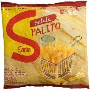 Batata-Palito-Sadia-400g
