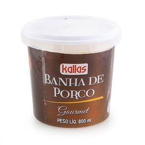 Banha-de-Porco-Kallas-Gourmet-800g