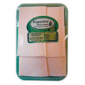 palmito-pupunha-barra-alegre-250g-lasanha