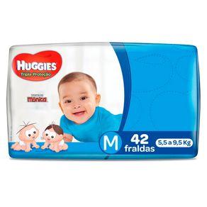 fralda-huggies-tripla-protecao-m-42-tiras