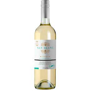 Vinho-Chileno-Las-Cepas-Reserva-Sauvignon-Blanc-Branco-750ml