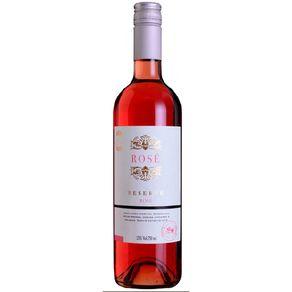 Vinho-Chileno-Las-Cepas-Reserva-Rose-Syrah-Cabernet-Sauvignon-750ml
