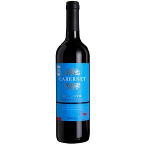 Vinho-Chileno-Las-Cepas-Reserva-Tinto-Cabernet-Sauvignon-750ml