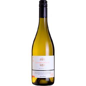Vinho-Chileno-Las-Cepas-Reserva-Branco-Chardonnay-750ml
