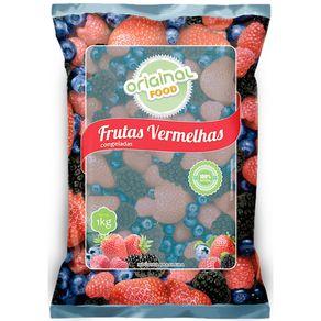 Frutas-Vermelhas-Congelada-Original-Food-Pacote-1kg