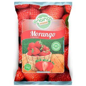Morango-Congelado-Original-Food-1kg