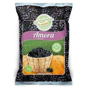 Amora-Congelada-Food-Original-Pacote-1-Kg
