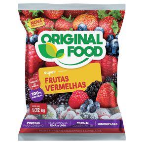 frutas-vermelhas-congeladasoriginal-food-pacote-102kg