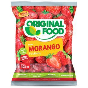 morango-congelado-original-food-pacote-102kg