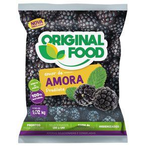 amora-congelada-original-food-congelada-102kg