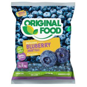 Blueberry-Congelado-Original-Food-Pacote-102Kg