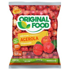 acerola-congelada-original-food-pacote-102kg