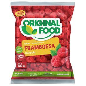 framboesa-congelada-original-food-pacote-102kg