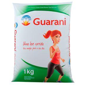 Acucar-Refinada-Guarani-Pacote-1-Kg