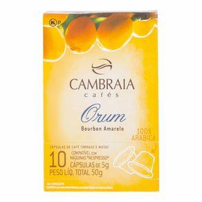 Capsula-de-Cafe-Cambraia-Cafes-Orum-10-Unidades