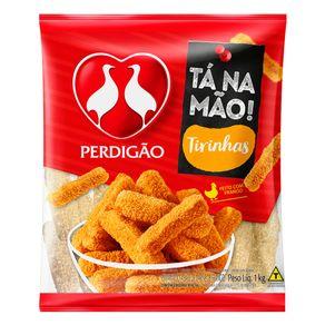 empanado-de-frango-tirinhas-perdigao-ta-na-mao-1kg
