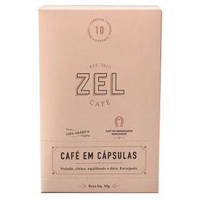 Cafe-em-Capsulas-Zel-Tradicional-50g-com-10-Unidades