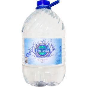 agua-alcalina-perfeita-galao-5l