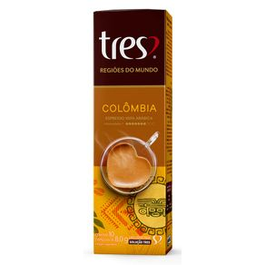 Capsula-de-Cafe-Tres-Coracoes-Rituais-Colombia-10-Unidades