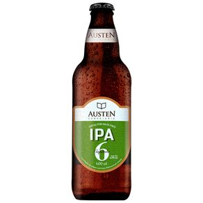 cerveja-austen-capitulo-6-american-ipa-600ml