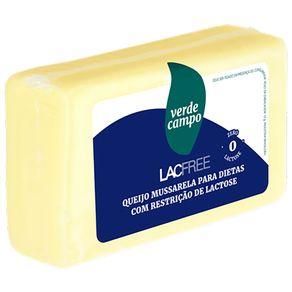 Queijo-Mucarela-Lacfree-Mini-Lanche-Zero-Lactose-500-g