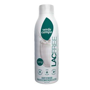 Iogurte-Verde-Campo-LacFree-Natural-500g