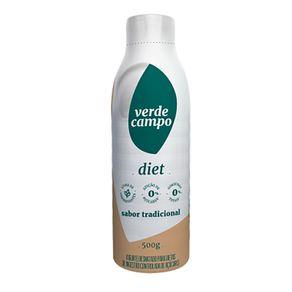 Iogurte-Verde-Campo-Diet-Natural-500g