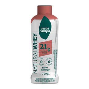 iogurte-desnatado-verde-campo-natural-whey-lacfree-morango-21g-de-proteina-250g