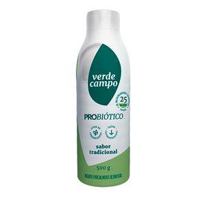 Iogurte-Verde-Campo-Probiotico-Tradicional-500g