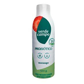 Iogurte-Verde-Campo-Probiotico-Morango-500g