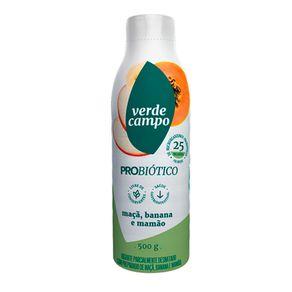 Iogurte-Verde-Campo-Probiotico-Banana-Maca-e-Mamao-500g