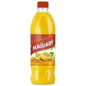 Suco-Concentrado-Maguary-Maracuja-Garrafa-500-ml