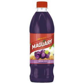 Suco-Concentrado-Maguary-Uva-Garrafa-500-ml