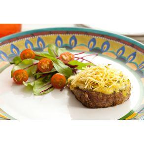 Receita-Medalhao-com-Crosta-de-Parmesao-e-Batata-Palha-Yoki
