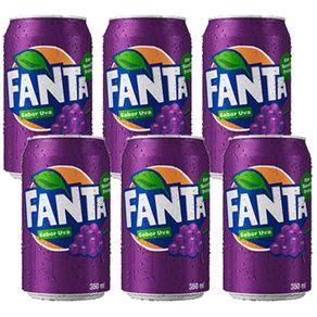 Refrigerante-Fanta-Uva-Lata-350-ml-Embalagem-com-6-Unidades