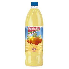 Suco-Concentrado-Bela-Ischia-Caju-1-L