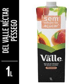 Nectar-Del-Valle-Light-Pessego-Tetra-Pak-1L