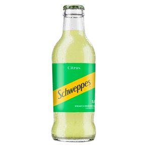 refrigerante-schweppes-citrus-250ml