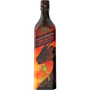 Whisky-Escoces-Johnnie-Walker-Blended-A-Song-Of-Fire-Game-Of-Thrones-750ml