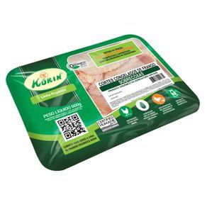 Sobrecoxa-de-Frango-Korin-Organico-Bandeja-600-g