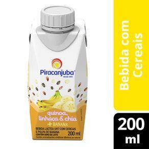 Bebida-Lactea-Piracanjuba-QuinoaLinhaca-e-Banana-200-ml