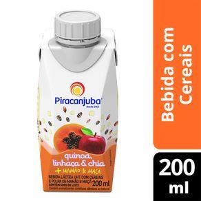 Bebida-Lactea-Piracanjuba-QuinoaLinhaca-Mamao-e-Maca-200ml