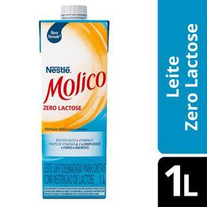 Leite-MOLICO-Zero-Lactose-1L