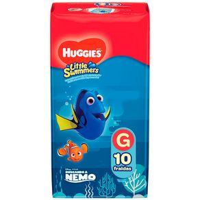Fralda-Huggies-Little-Swimmers-G-10-Tiras