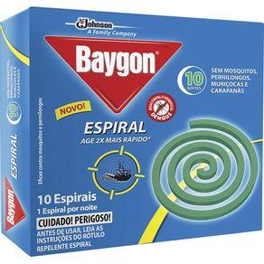 INSET-BAYGON-ESPIRAL-7HS-10UN-PC