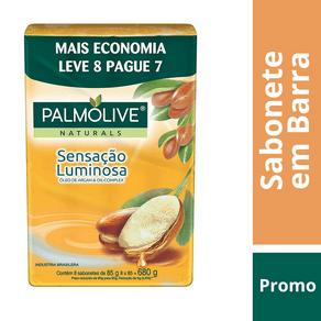 SAB-PALMOLIVE-SV-85G-LV8PG7-ARGAN