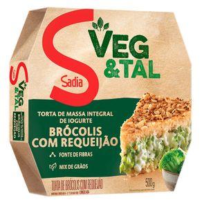 torta-sadia-veg-e-tal-brocolis-e-requeijao-com-massa-de-iogurte-500g